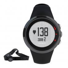 Global Heart Rate Monitor Watch Industry 2016 Market Research Report