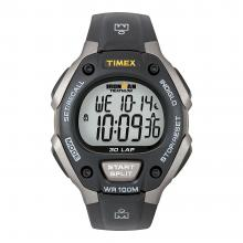 The Timex 1440 Sport Watch