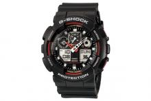 G-Lide Sports Series Casio G-SHOCK